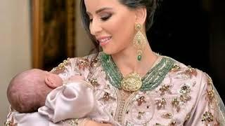 Download اجي تشوفي جديد القفطان المغربي2018 caftan top luxly Video