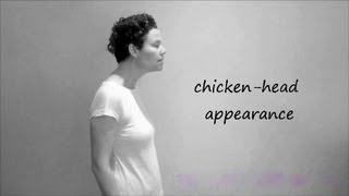 Download Forward Head Posture Correction (Anti-Ageing Must) Video