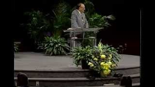Download Lester Sumrall Prophecy Teaching 10 Virgins Video