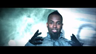 Download Tech N9ne - Am I A Psycho? (Feat. B.o.B and Hopsin) - Official Music Video Video
