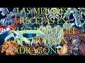 Download CREAR LAS MEJORES RECETAS YUGIOH DG (DRAGONES) YUGIOH DUEL GENERATION MEJORES DECKS Video