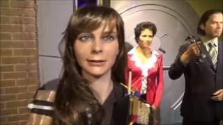 Download Movieland Wax Museum - Niagra Falls Video