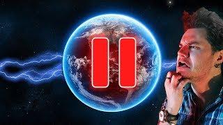 Download Et Si la Terre S'arrêtait de Tourner ? (en 360s) Video