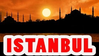 Download AMAZING ISTANBUL TURKEY TRAVEL GUIDE Video