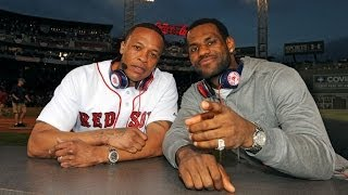 Download Apple Rumored To Buy Beats By Dr. Dre For BILLIONS! Video