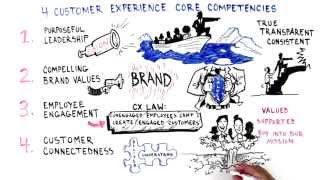 Download Driving Customer Experience Transformation Video