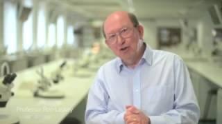 Download University of Cambridge Zoology Eureka Moments Video