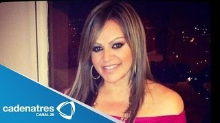 Download EXCLUSIVA ¡¡Vidente logra contactar a Jenni Rivera!! Video