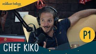 Download Chef Kiko - ″26 países em 14 meses...″ - Maluco Beleza (1/2) Video