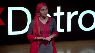 Download Apology to My Father | Sakila Islam | TEDxDetroit Video