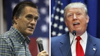 Download Source: 21+ Trump Electors Switching, RNC May Be Lobbying for Mitt Romney Video