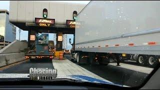 Download Toll Evasion A Huge Problem In NJ Video