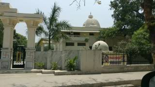 Download Visited IIT Roorkee after 10 years Video