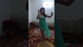 Download Shadab dance irani 2017 Video