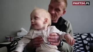 Download Magdalena Kurek urodziła pijane dziecko, znów zaszła w ciążę! Video