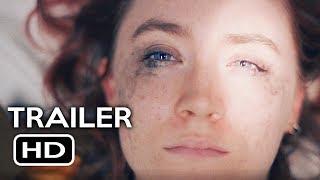 Download Lady Bird Official Trailer #1 (2017) Saoirse Ronan, Odeya Rush Comedy Movie HD Video