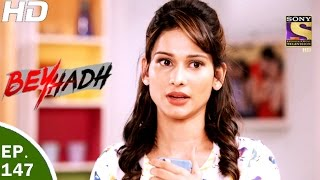 Download Beyhadh - बेहद - Ep 147 - 3rd May, 2017 Video