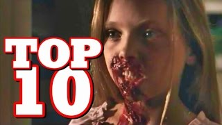 Download Top 10 ZOMBIE Movies Video