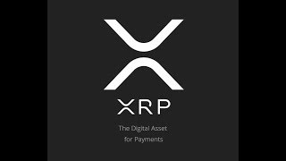 Download Western Union Says No To Ripple XRP - But Why? Video