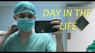 Download Medical School: Day in the Life (Pediatrics) Video