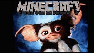 Download Minecraft - Gremlins Video