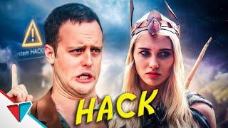 Download Hack - Epic NPC Man (Kinda NSFW - my dick) | Viva La Dirt League (VLDL) Video