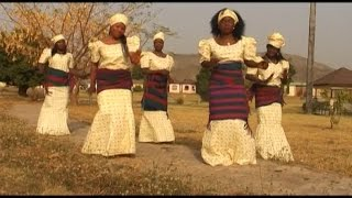 Download NUPE SONG 4 Nigerian Tradition 2017 (Hausa Songs / Hausa Films) Video