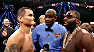 Download Top 25 Punches That Will Never Be Forgotten... Pt2 Video