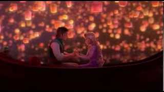 Download Tangled - I See The Light (Russian) Video