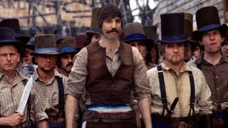 Download Top 10 Martin Scorsese Movies Video