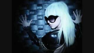 Download Lady GaGa, Shakira, Pitbull, Madonna, David Guetta feat. Akon - Mega Mash-Up Remix. Video