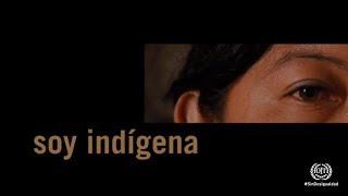 Download Sin derechos de los pueblos indígenas, hay desigualdad Video