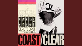 Download Coast/Clear Video
