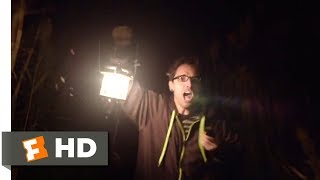 Download Ghost Team (2016) - You're All Gonna Die Scene (5/10) | Movieclips Video