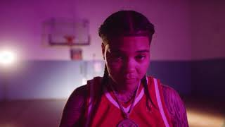 Download Young M.A ″Praktice″ Video