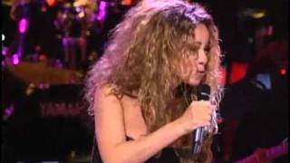 Download Mariah Carey And Aretha Franklin Chain Of Fools (HQ) Video
