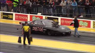 Download Street Outlaws at Route 66 2018 Part 1 Video