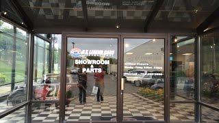 Download 2016 US Legend Cars Factory Tour Video