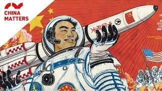 Download How developed is the Chinese space program? Video