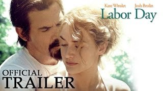 Download Labor Day - Official Trailer (HD) Video