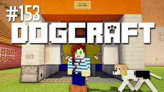 Download THE DOG WASH 2000 - DOGCRAFT (EP.153) Video