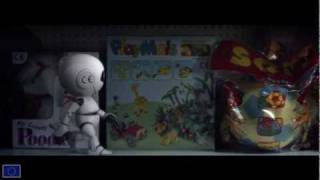 Download Ensuring toy safety for our children Video