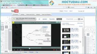 Download Thiết kế web và lập trình web: cùng tìm hiểu về một nghề nghiệp thú vị Video
