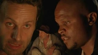 Download ŽIVÍ MRDLÍ - Posranej dědek (The Walking Dead Parodie) Video