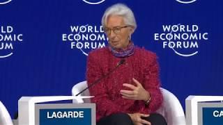 Download Global Economic Outlook Video