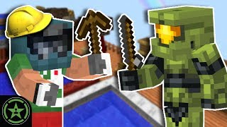 Download Let's Play Minecraft - Episode 289 - Jamboree Prep Day (Sky Factory 30) Video