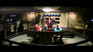 Download Star Trek III: The Search for Spock - Trailer Video