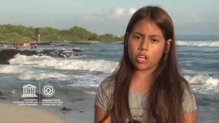 Download Alexa #MyOceanPledge Galápagos Islands World Heritage marine site Video