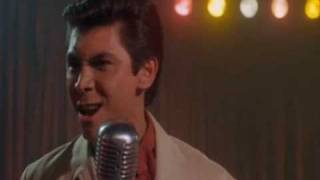 Download La Bamba Ritchie Valens Oh Boy Video