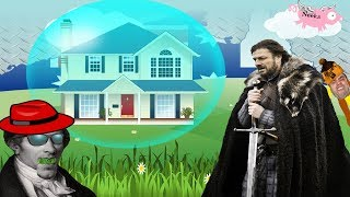 Download The Truth about Australia's HUGE Property Bubble Video